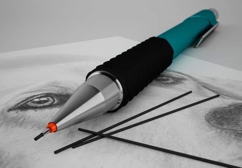 18-Pencil
