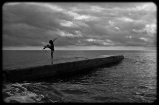 Elena_Pellegatta_foto_danza