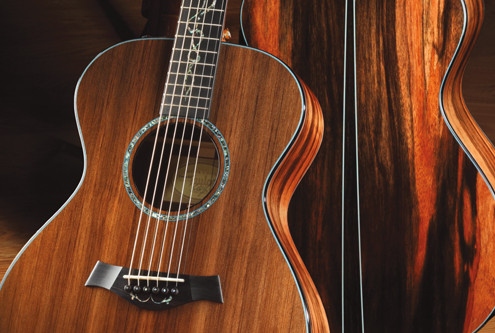 bto-photo-gallery-taylor-guitars