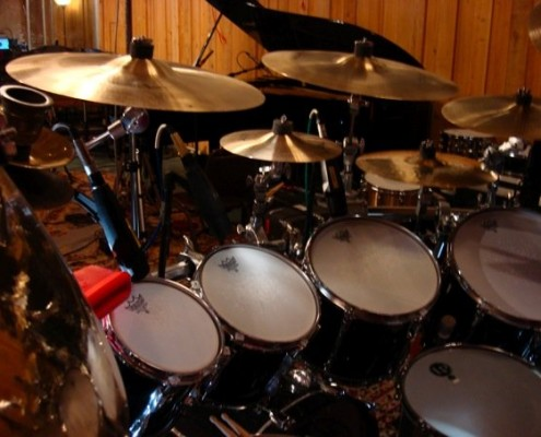 carter_kit_studio2