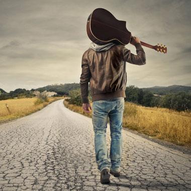 chitarra-ti-porto