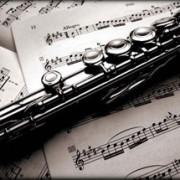 foto-flauto
