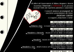 Vivi La Musica A3_2
