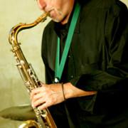 Maurizio Signorino