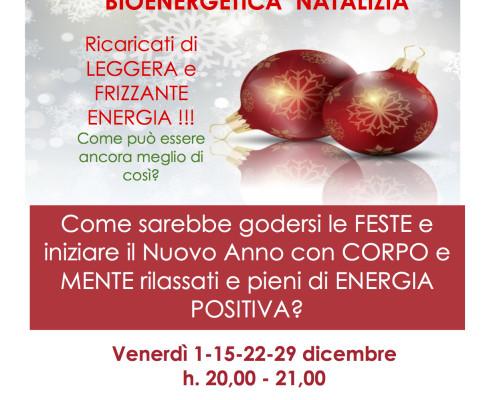 bioenergetica-natalizia