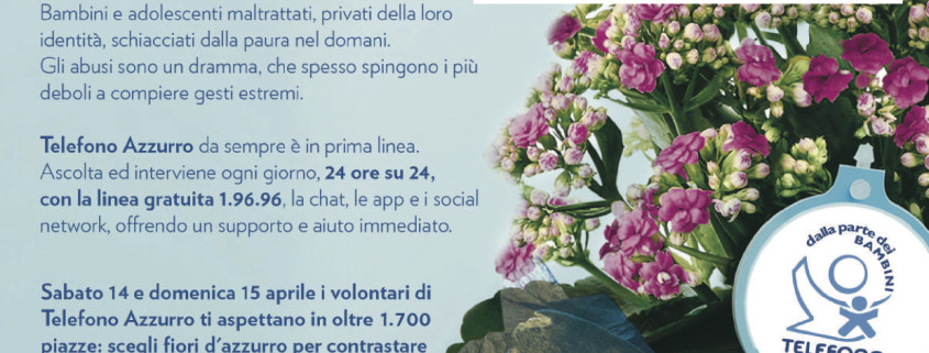 locandina-fiori-2018